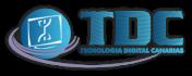 Tecnología Digital Canarias